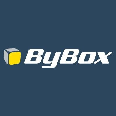 ByBox Project